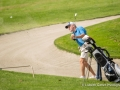 tannlegegolf (121 of 232)