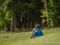 tannlegegolf (134 of 232)