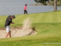 tannlegegolf (206 of 232)
