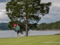 tannlegegolf (224 of 232)