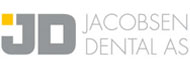 jacobsen-dental1