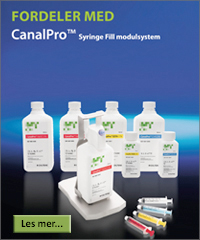 canalpro_les mer