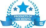 coltene logo products of the month